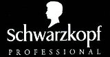 Schwartzkopf - professional beauty products